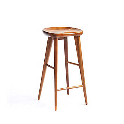 Picture of Taburet Bar Stool by Ion Design