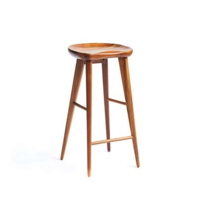 Picture for Taburet Bar Stool by Ion Design