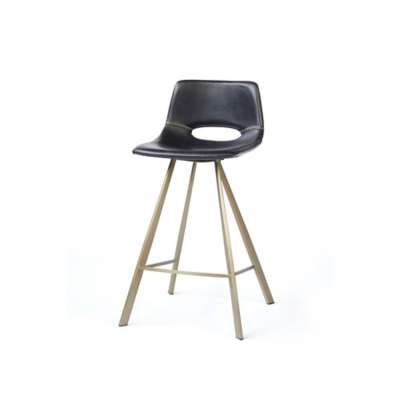 Picture for Hopkins Counter Stool, Set of 2 by Ion Design