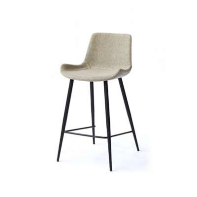 Picture for Hearst Counter Stool, Set of 2 by Ion Design