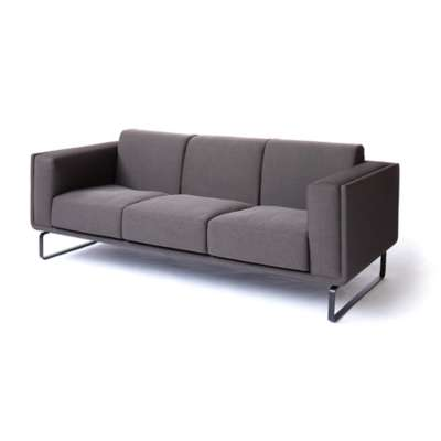 Picture for Atomica Sofa by Ion Design