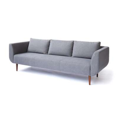 Picture for Citizen Sofa by Ion Design