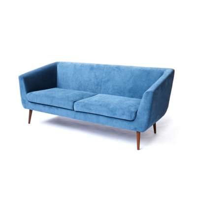 Picture for Radiant Sofa by Ion Design