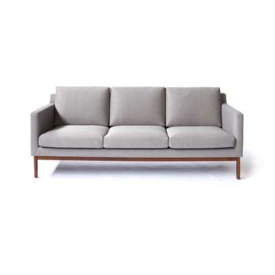 Picture for Strata Sofa by Ion Design