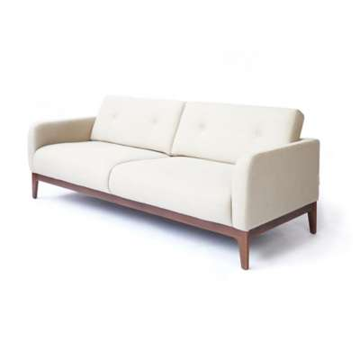 Picture for Petrine Sofa by Ion Design