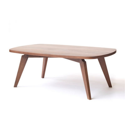 Picture of Willem Coffee Table by Ion Design
