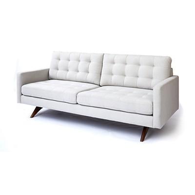 justus sofa by ion design smart furniture