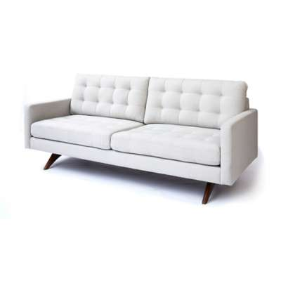 Picture for Justus Sofa by Ion Design