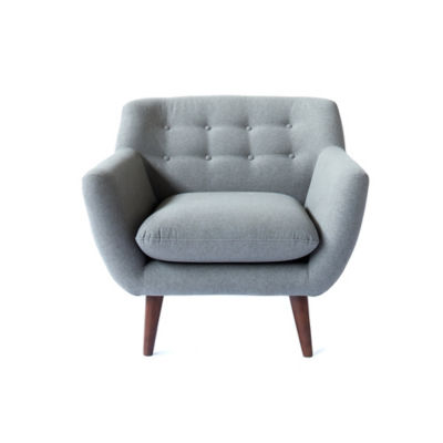 Picture of Karina Chair by Ion Design