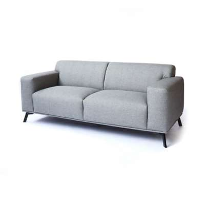 Picture for Osvald Sofa by Ion Design