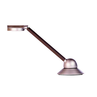 Picture of IO Desk Lamp