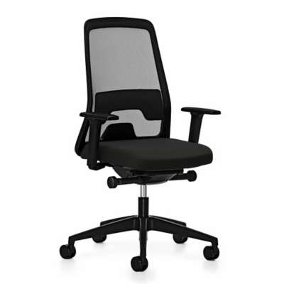 Picture for Every Task Chair by Interstuhl