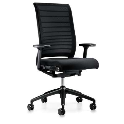 Picture for Hero Task Chair by Interstuhl