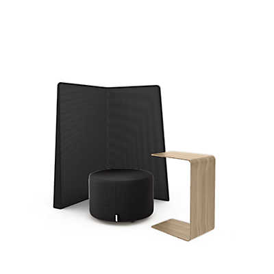 Picture of Turnstone Campfire Island by Steelcase