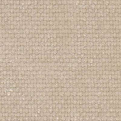 Chenille Oatmeal for Buri Chair with Styletto Legs by Innovation (IN94-741047)