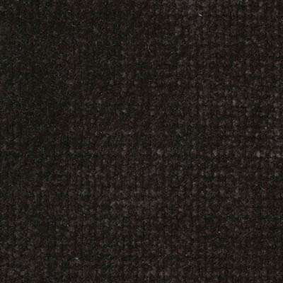 Chenille Charcoal for Buri Chair with Styletto Legs by Innovation (IN94-741047)