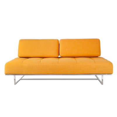 Gus sleeper sofa design 400400 gus sleeper sofa sectional for Gus sectional sleeper sofa