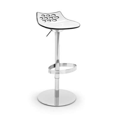 Picture for Jam Swivel Stool by Connubia