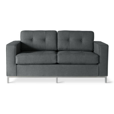 Picture of Jane Loveseat