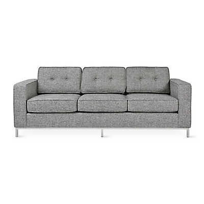 Picture of Jane Sofa by Gus Modern