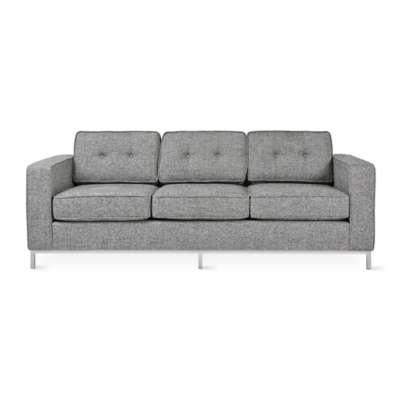 Picture for Jane Sofa by Gus Modern