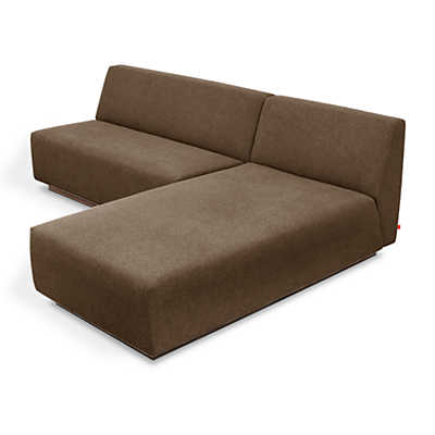 Picture of Jarvis Bisectional by Gus Modern