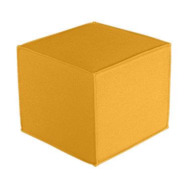JASPERCUBE-TARTAN SHADOW: Customized Item of Jasper Cube by Gus Modern (JASPERCUBE)