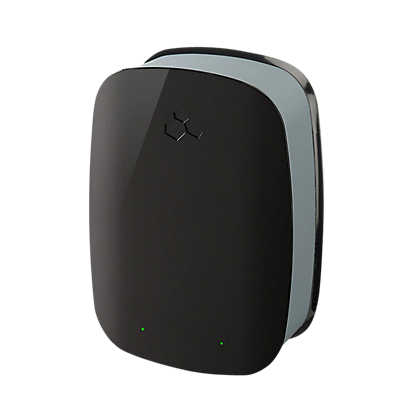 Picture of DoubleUp Dual USB Charger