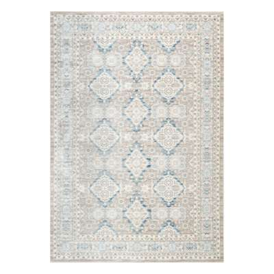 Picture for Vintage Sherell Rug by nuLOOM