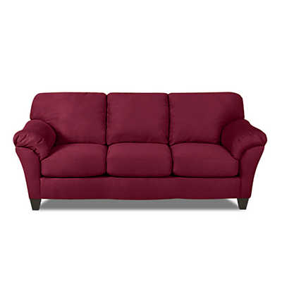 Picture of Ardesia Sofa by Klaussner