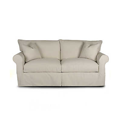 Picture of Cecil Sofa by Klaussner