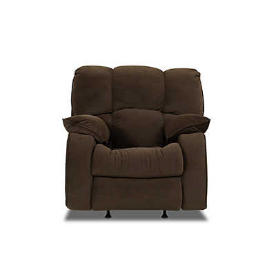 Picture of Delta Recliner by Klaussner