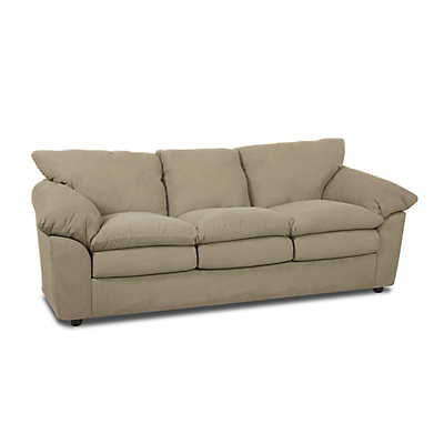 Picture of Grayson Sofa by Klaussner