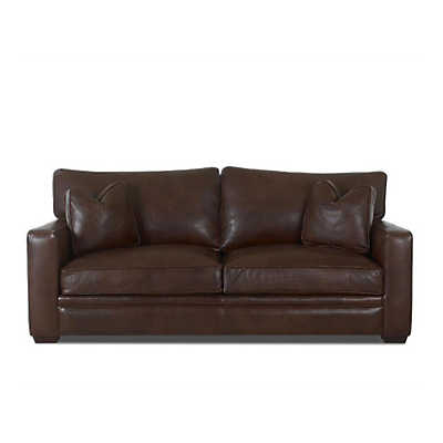 Picture of Mansfield Sofa by Klaussner