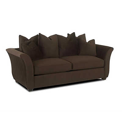 Picture of Shayna Sofa by Klaussner