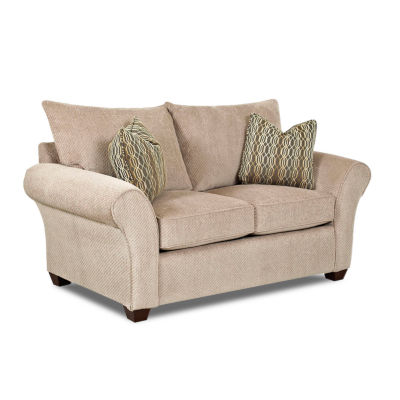 Picture of Ursula Loveseat by Klaussner