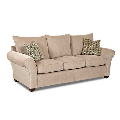 Picture of Ursula Sofa by Klaussner