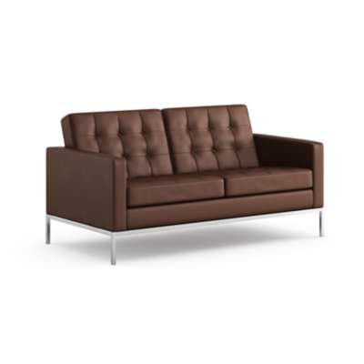 Picture for Knoll Settee by Knoll