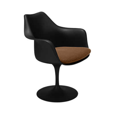 Picture of Tulip Armchair by Knoll