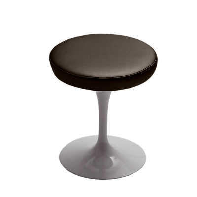 Picture of Tulip Stool by Knoll