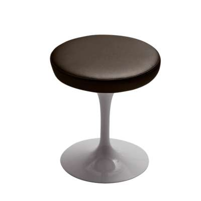 Picture for Tulip Stool by Knoll