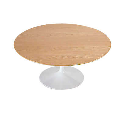 Picture of Saarinen Round Coffee Table by Knoll