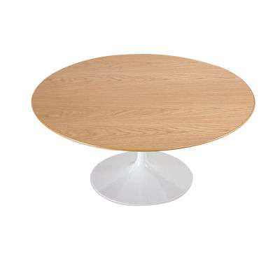 Picture for Saarinen Round Coffee Table by Knoll
