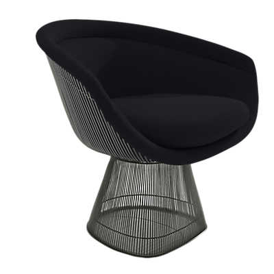Picture of Platner Lounge Chair by Knoll