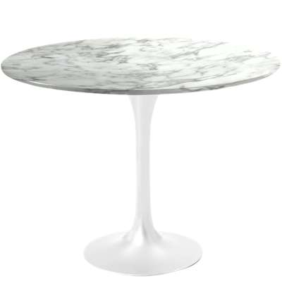 Picture for Saarinen Round Dining Table by Knoll. 36""