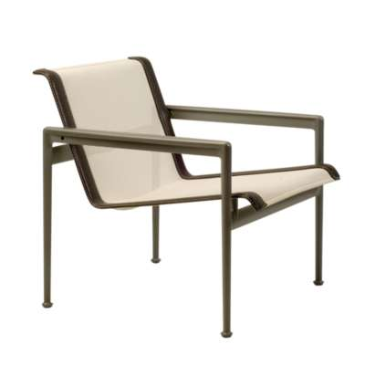 Picture for Richard Schultz 1966 Collection Lounge Chair by Knoll