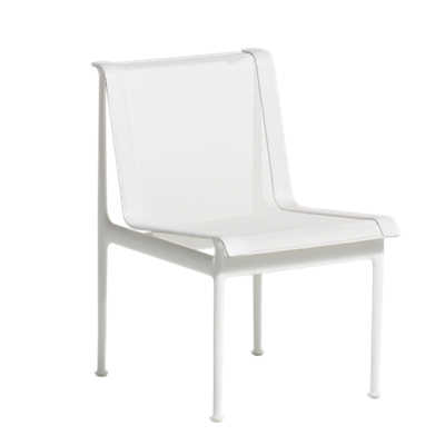 Picture of Richard Schultz 1966 Dining Chair by Knoll