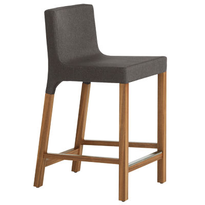 Picture of Knicker Counterstool by Blu Dot