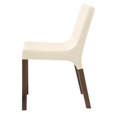 blu dot knicker chair home design ideas