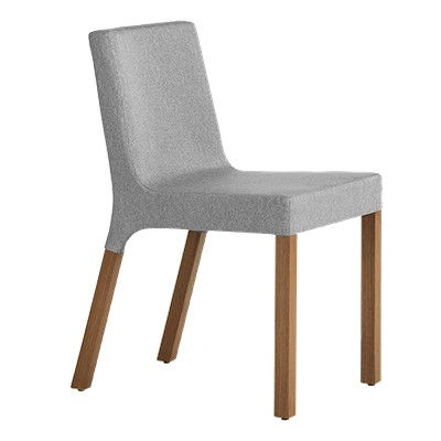 knicker chair by blu dot knicker dining chair smart furniture
